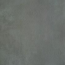 Garden Grafit Gres Szkl. Rekt. 20mm Mat. 59,8x59,8 Gat.1