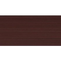 Splendor Brown Gl-63 płytka 30x60 Gat 1