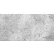 Bergen White Gl.221b-wl 30x60 Gat 1