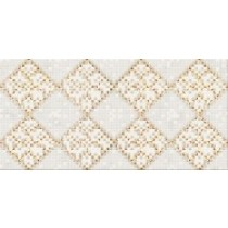 ART MOSAIC GOLD INSERTO SQUARES 29,7X60 G.1