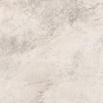 Gptu 602 Stone Light Grey Lappato płytka podłogowa 59,3x59,3 Gat.1