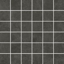 Ares Graphite Mosaic 29,7x29,7 GAT. 1