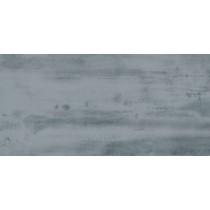 FLOORWOOD GRAPHITE LAPPATO 29X59,3 GAT.1