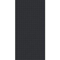 ESTEN GRAFIT SCIANA C STRUKTURA REKT. 29,5X59,5 GAT.1