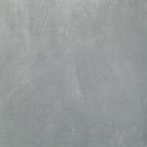 CEMENT GRAFIT GRES REKT. MAT. 59,8X59,8 GAT.1