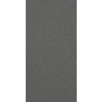 SOLID GRAFIT GRES REKT. MAT. 29,8X59,8 GAT.1