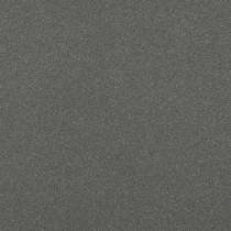 SOLID GRAFIT GRES REKT. MAT. 59,8X59,8 GAT.1