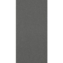 SOLID GRAFIT GRES REKT. POLER 29,8X59,8 GAT.1