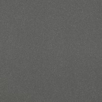 SOLID GRAFIT GRES REKT. POLER 59,8X59,8 GAT.1