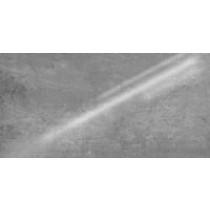 TEMPORA GRAFIT GRES POŁYSK 39,8X79,7 G.1