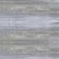 ELISEO GRAFIT 45X45 PODŁOGA G1