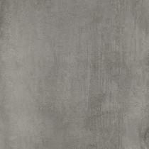 Grava Grey gres rekt. płytka podłogowa 59,8x59,8 Gat. 1