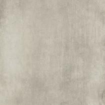 Grava Light Grey gres rekt. płytka podłogowa 59,8x59,8 Gat. 1