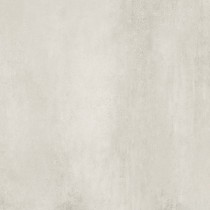 Grava White Lappato gres rekt. płytka podłogowa 59,8x59,8 Gat. 1