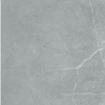 GREY STONE GRES SZKLIWIONY POLER 59.8X59.8 GAT.1