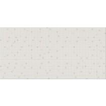 ART MOSAIC GREY ŚCIENNA POŁYSK 29,7X60 G.1