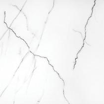 Mavros Bianco Poler Grs-308a.p 60x60 Gat 1