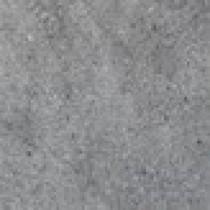 ALGO GRYS GRES SZKL. MAT. 30X30 G.1