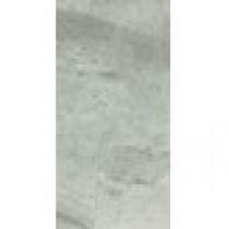 TEAKSTONE GRYS GRES SZKLIWIONY MAT 30X60 G1
