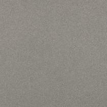 SOLID GRYS GRES REKT. MAT. 59,8X59,8 GAT.1