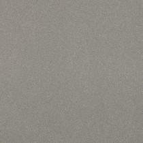 SOLID GRYS GRES REKT. POLER 59,8X59,8 GAT.1