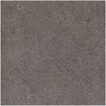 Hard Rocks Graphite gres szkliw. 33,3x33,3 Gat 1