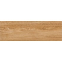 Charisma Wood PŁYTKA ŚCIENNA 25x75 GAT. 1