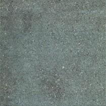 Leo Graphite gres 33,3x33,3 Gat. 1