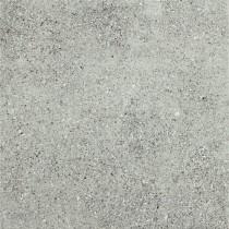 Leo Grey gres 33,3x33,3 Gat. 1