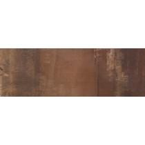 IMPRESSIVE BROWN GL-286B-WL PŁYTKA ŚCIENNA 30X90 GAT 1