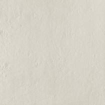 Industrio Beige płytka podłogowa 119,8x59,8 Gat 1