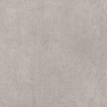 Integrally Grey Str gres rekt. 59,8x59,8 Gat 1