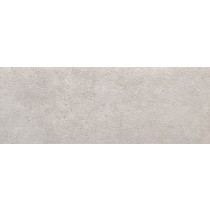 Integrally Grey Str płytka ścienna 32,8x89,8 Gat 1
