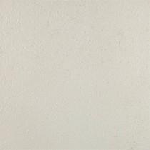 Integrally Light Grey Str gres rekt. 59,8x59,8 Gat 1