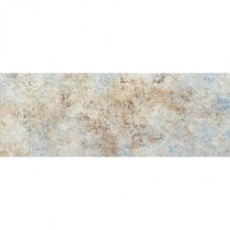 Interval Carpet płytka ścienna 32,8x89,8 Gat 1