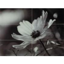 JOY FLOWER DEKOR 6 ELEMENTOWY 67,3X89,8 GAT.1
