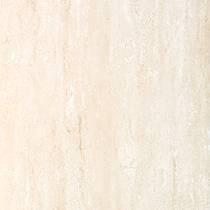 Atena płytka podłogowa 30x30 Gat 1