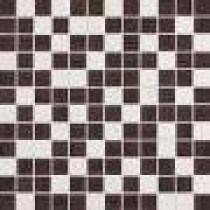 Manhattan Mozaika 30x30 Gat 1