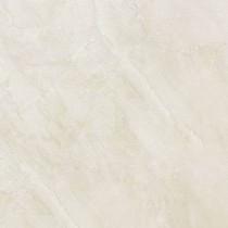 Kalahari White gres 33,3x33,3 Gat. 1