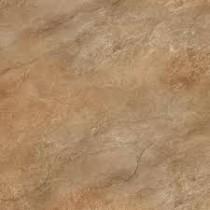 Kalahari Beige gres 33,3x33,3 Gat. 1