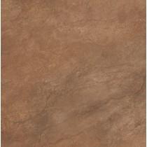 Kalahari Brown gres 33,3x33,3 Gat. 1