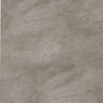 Kalahari Grey gres 33,3x33,3 Gat. 1