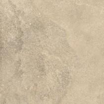 Kaszmir / Living Cream gres 33,3x33,3 Gat. 1