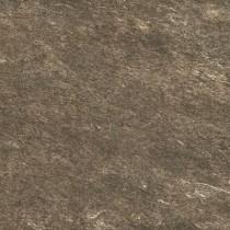 Antes Brown płytka podłogowa 30x30 Gat 1