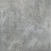 Corrado Grafit Gres Szkliw. Mat 33x33 Gat 1