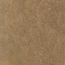 Orione Brown Gres Szkliw. Mat 40x40 Gat 1