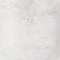Proteo Bianco Gres Szkliw. Mat 40x40 Gat 1