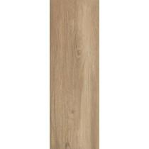 Wood Basic Naturale Gres Szkliwiony 20x60 Gat 1
