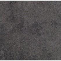 Leonardo Antracite Rett. gres 60x60 Gat. 1