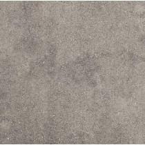 Leonardo Grey Rett. gres 60x60 Gat. 1